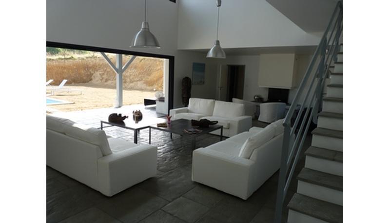 hydrofuge de surface incololore effet mouill imperm abilise mat riaux poreux waterlock. Black Bedroom Furniture Sets. Home Design Ideas